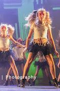 HanBalk Dance2Show 2015-6486.jpg
