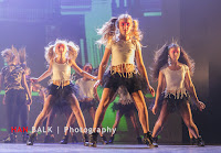 HanBalk Dance2Show 2015-6486.jpg