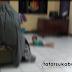Istri Terduga Teroris di Cicurug Masih Dalam Proses Dimintai Keterangan