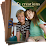 Kids Creations: Quality Wood Swing Sets's profile photo