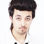 simples-men-hairstyle-063.jpg