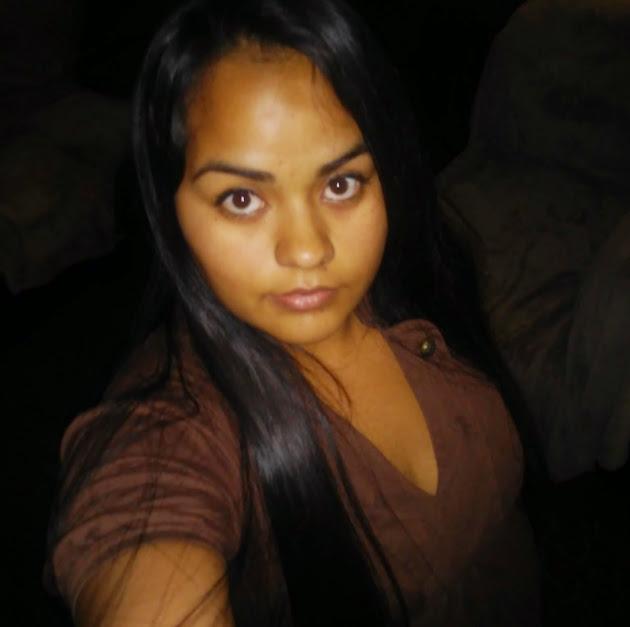 Yuliana Yaneth Cruz Mosqueda - 841af171-3786-4ecc-9e12-d594795d3f90