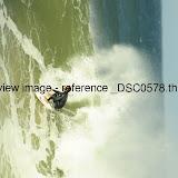_DSC0578.thumb.jpg