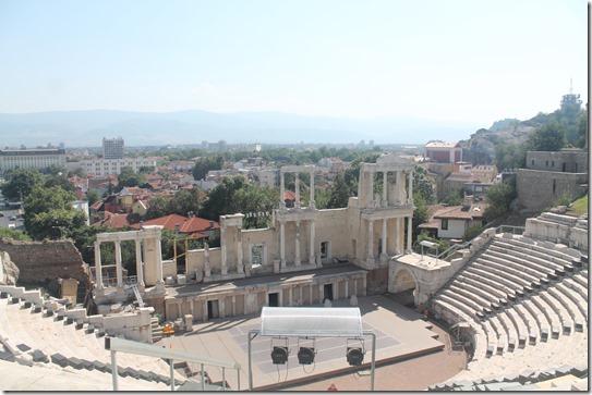 Пловдив,