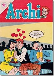 P00002 - Archi #81