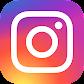Instagram SMR ADVOGADOS SINVAL RODRIGUES