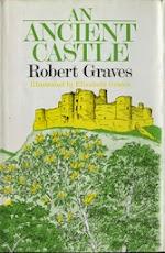 1980-An-Ancient-Castle.jpg