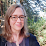 Alison Cutler's profile photo
