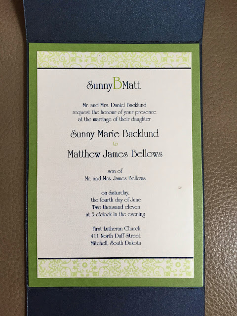 Custom Wedding Invitations - IMG_7883.jpg