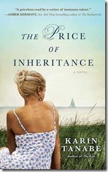 the price of inheritance