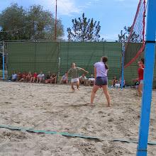 TOTeM, Ilirska Bistrica 2004 - 112_1205.JPG