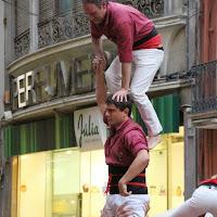 Actuació 20è Aniversari Castellers de Lleida Paeria 11-04-15 - IMG_9051.jpg