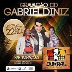 Gabriel Diniz & Forró na Farra