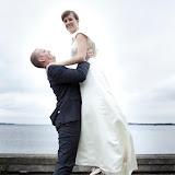 Wedding Photographer 67.jpg
