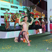 event phuket New Year Eve SLEEP WITH ME FESTIVAL 132.JPG