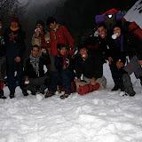 Taga 2006 - IMG_5241.JPG