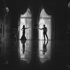 Wedding photographer Andrey Shestakov (ShestakovStudio). Photo of 18.12.2018