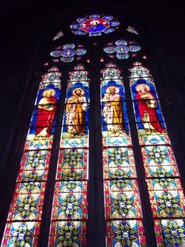 2017.08.24-300 vitraux