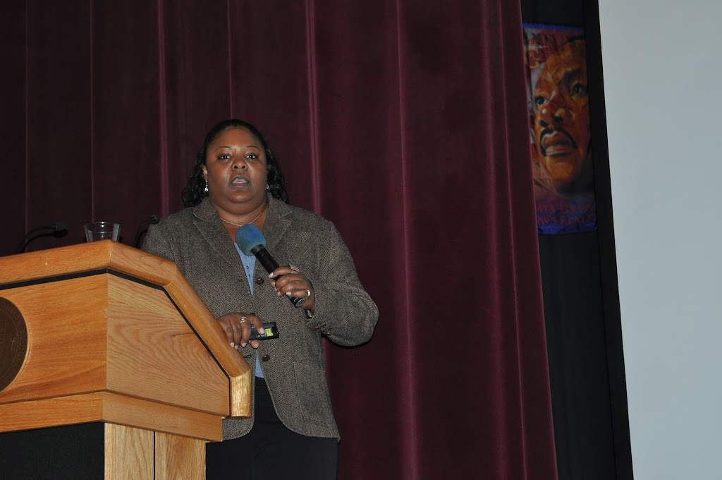 Nonviolence Youth Summit - DSC_0043.JPG