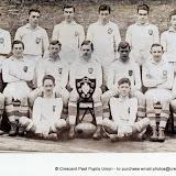 Crescent College Senior Cup Team 1928-29.jpg