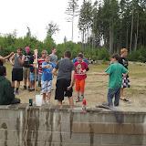 Camp Pigott - 2012 Summer Camp - camp%2Bpigott%2B151.JPG