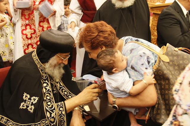 H.H Pope Tawadros II Visit (4th Album) - _MG_1114.JPG