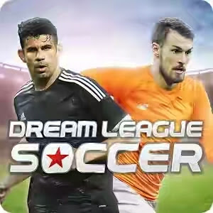 Download Dream League Soccer 2017 Apk + OBB Data For Android Devices