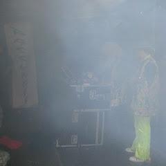 Erntedankfest 2008 Tag2 - -tn-IMG_0890-kl.jpg