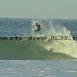 _DSC9360.thumb.jpg