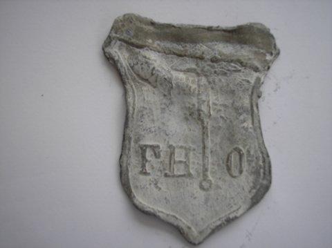 Naam: FHOPlaats: GroningenJaartal: 1850