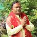 विधायक ने मंत्री से मयूरहंड में कॉल्ड स्टोर बनाने की रखी मांग--आकाश कुमार सिंह