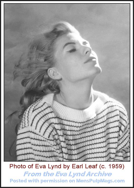 [Eva-Lynd-photo-by-Earl-Leaf-c1959-WM%5B14%5D]