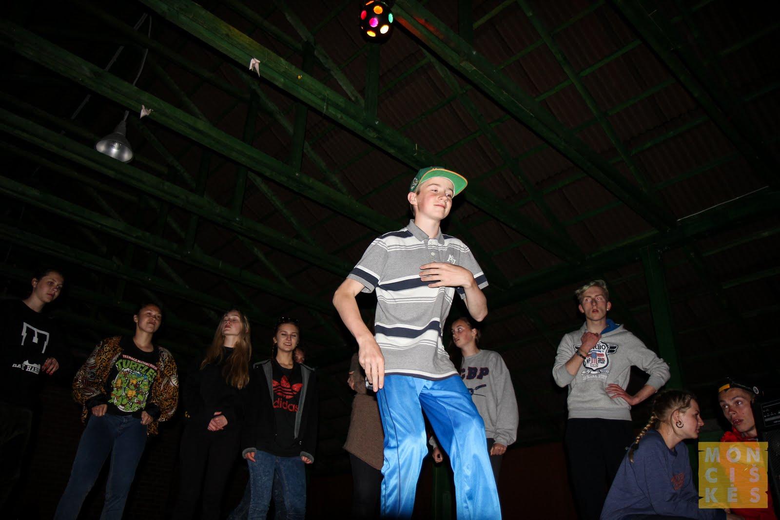 Didžiausia vasaros šokių stovykla  - IMG_0719.jpg