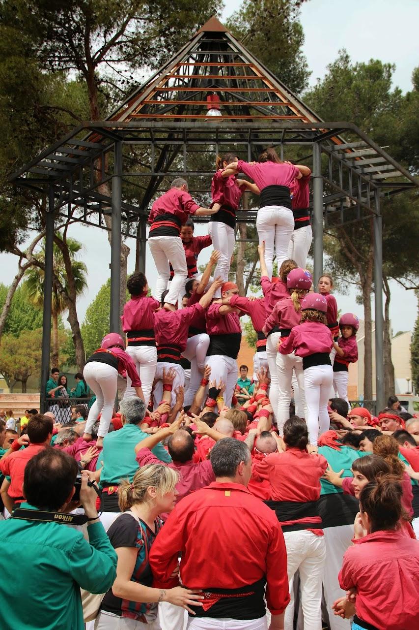 Actuació Badia del Vallès  26-04-15 - IMG_9877.jpg