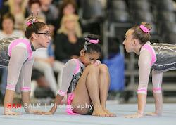 Han Balk Fantastic Gymnastics 2015-2012.jpg