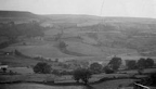 Bolsterstone in the 1920s