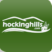 Official Hocking Hills Visitors App