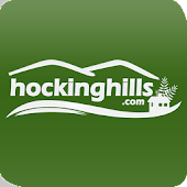 Official Hocking Hills Visitors App