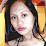 constant fab (constantina)'s profile photo