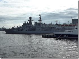 05 vladivostok port militaire