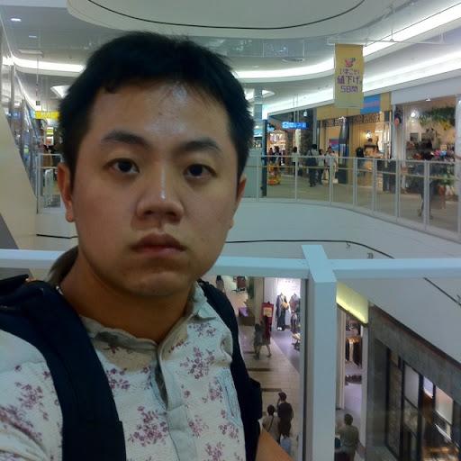 Jason Yao Photo 22