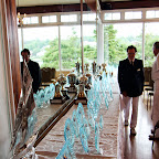 MHOR Chairmen's reception0005.JPG