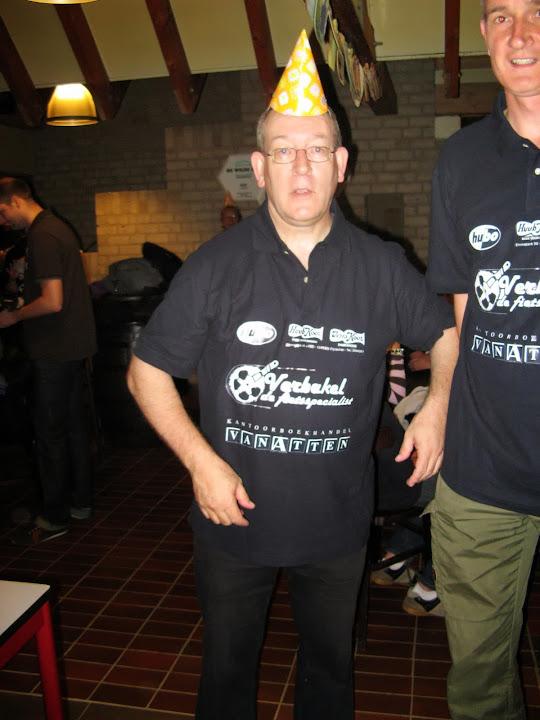 2009 40 jarig jubileum - IMG_0688.JPG