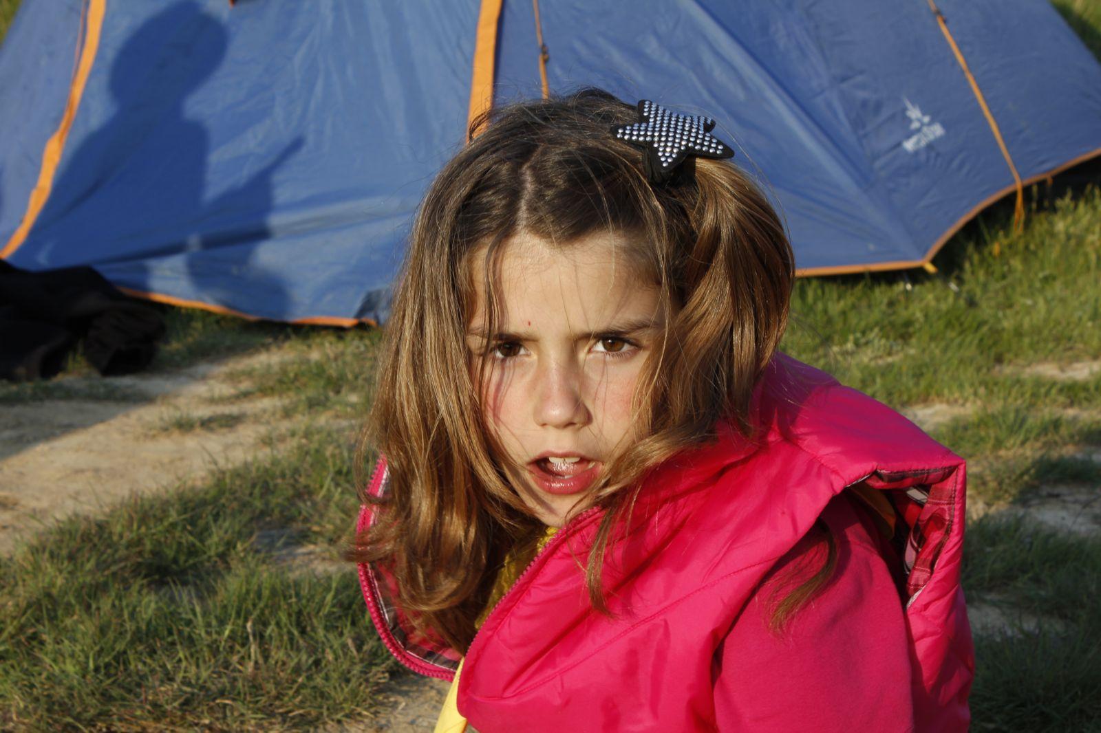 Campaments de Primavera de tot lAgrupament 2011 - _MG_1901.JPG