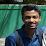 Devesh Shelar's profile photo