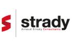 strady120x80.png