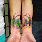 Awful-Couple-Tattoo-Ideas-Pictures.jpg