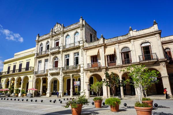 photo 201412-Havana-OldHavana-40_zpsv3cfthqq.jpg