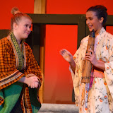 2014 Mikado Performances - Photos%2B-%2B00175.jpg