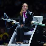 Eva Asderaki - 2015 WTA Finals -DSC_7064.jpg
